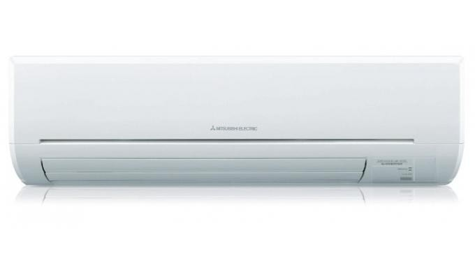 assistenza climatizzatori mitsubishi roma