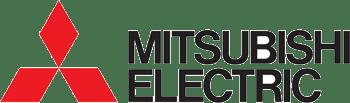 centro assistenza Mitsubishi Roma